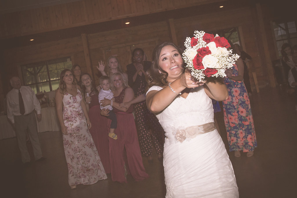 Wedding_Photos.jpg