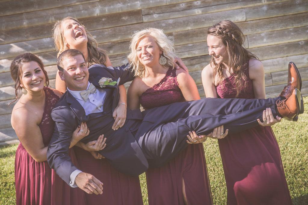 Wedding_Photography_Plano.jpg