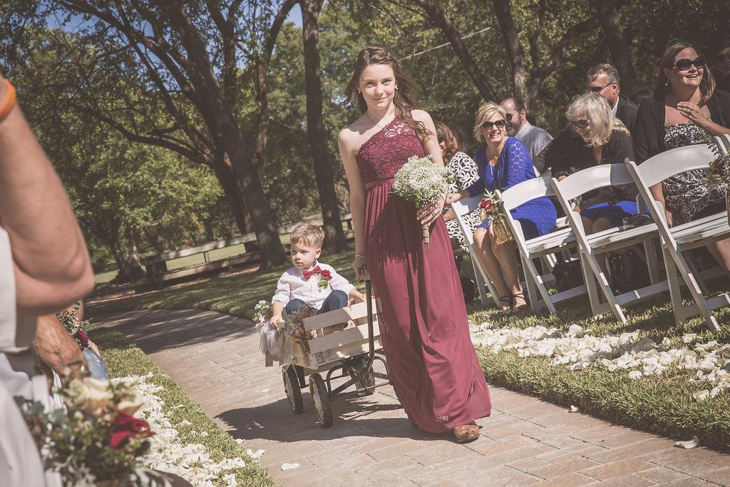 Wedding_Venues_Plano_TX.jpg