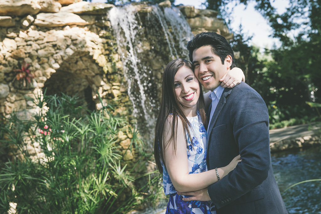 engagement_Photographer_dallas_arboretum.jpg
