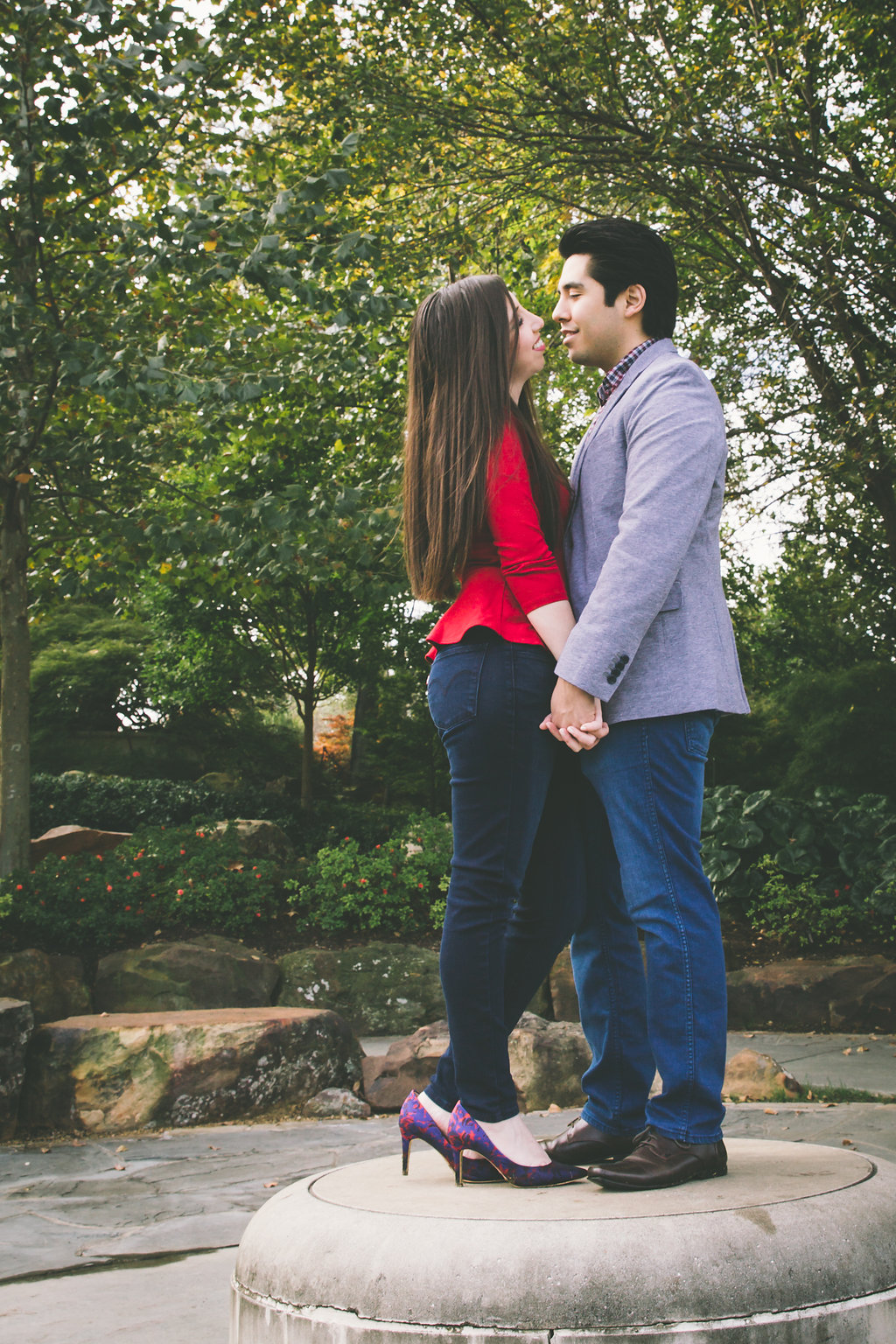 engagement_Photography_dallas_arboretum.jpg