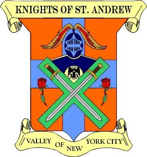 KSA-NYC-Logo.jpg