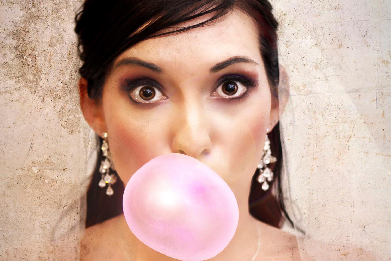 San Diego Las Vegas New York Wedding Photography Fun Quirky Colorful Artistic Sky Simone Happy Wedding Photographer  www.skysimonephotography.com