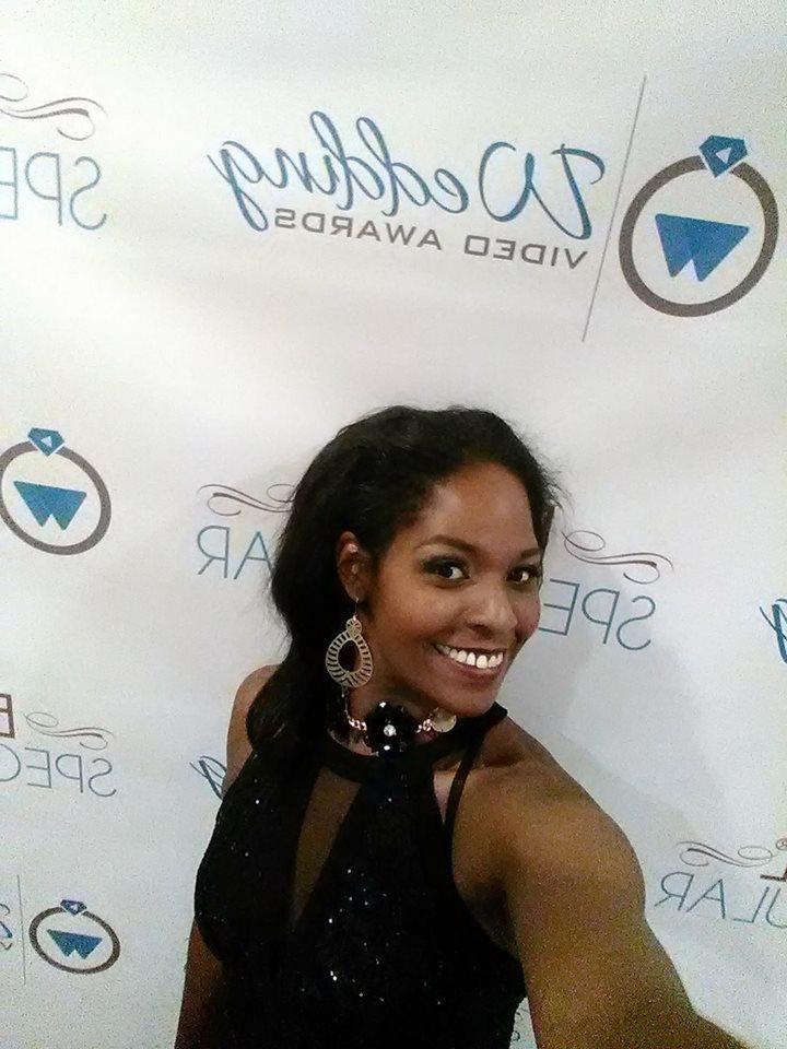 Creative I Selfie  Makeup by Beauty in Vegas