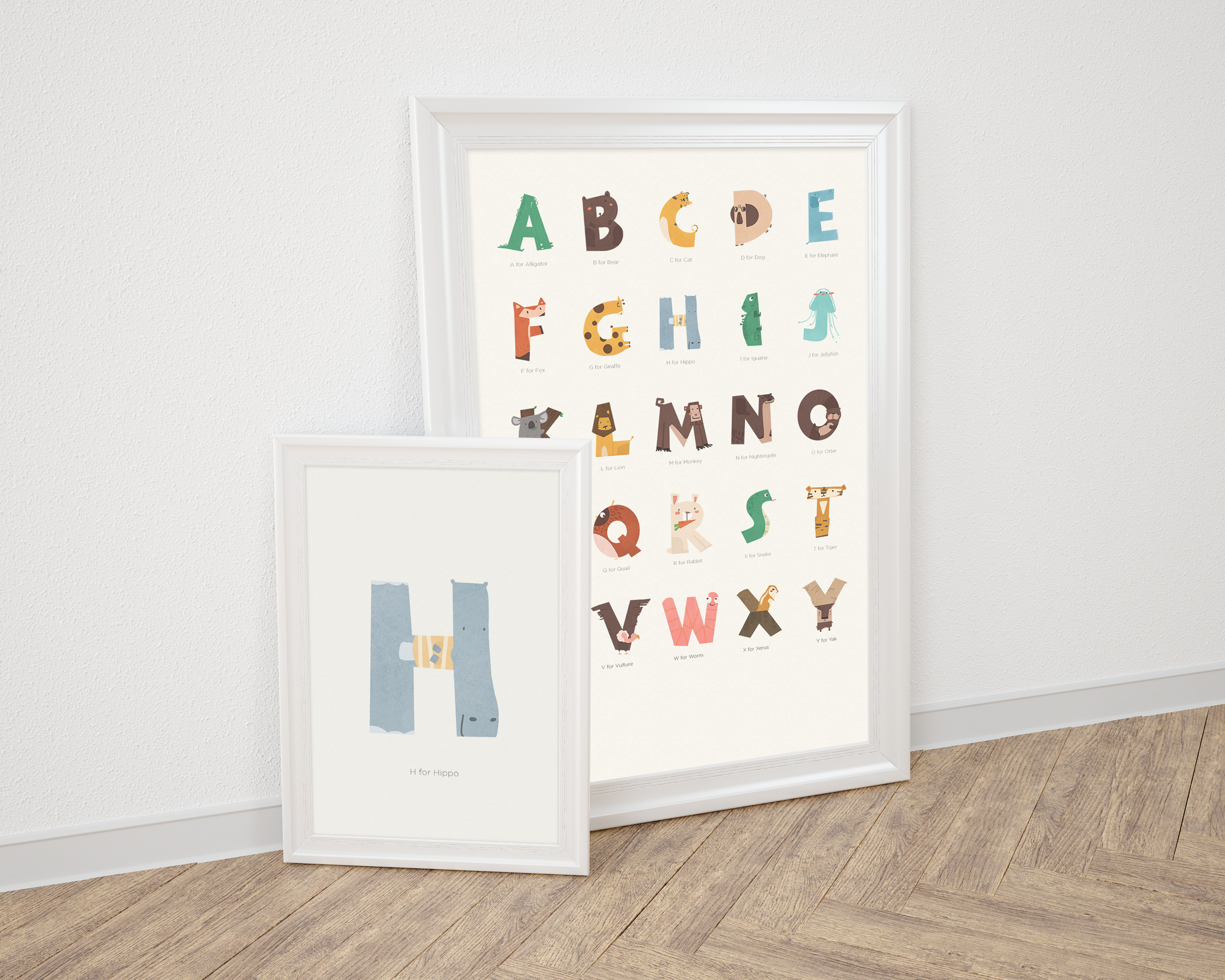 small-and-big-poster-frame-mockup.jpg