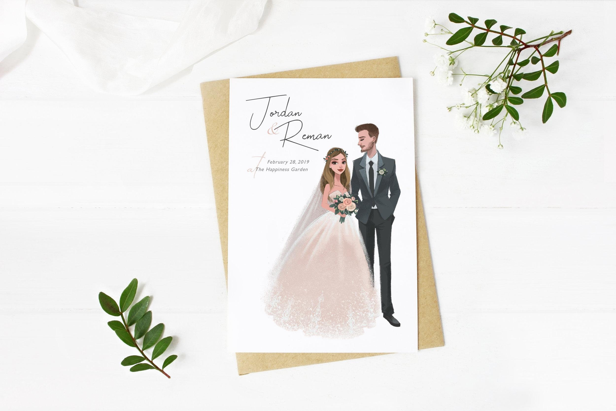 wedding invite 1216_2019.jpg
