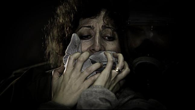 Terminal Legacy Movie - Elise Rovinsky.png