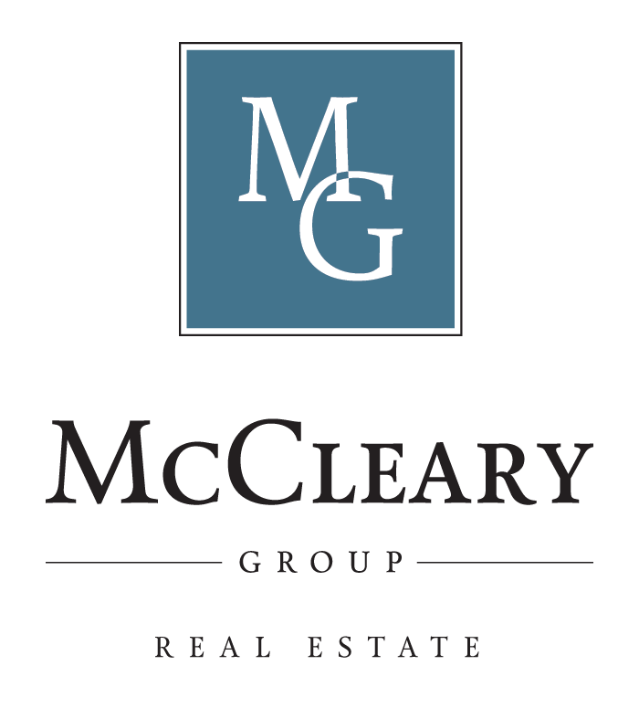McCleary Group 2.png