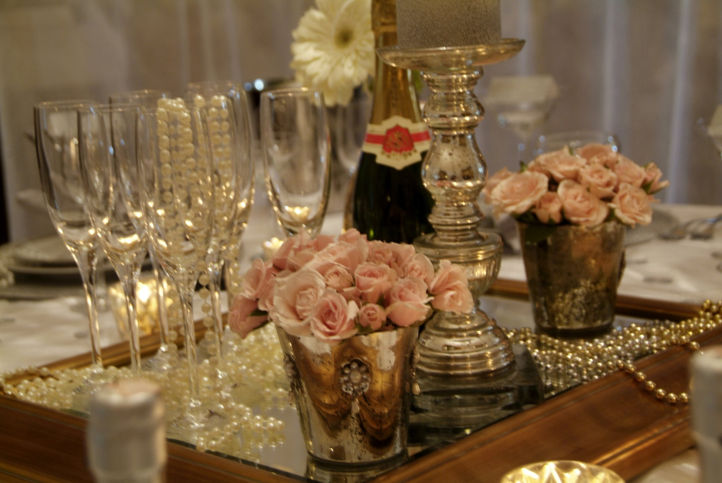 Tablescapes15.jpg