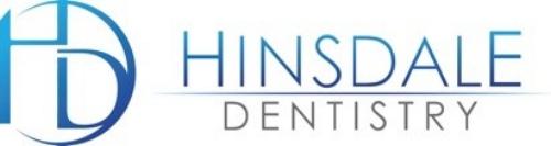 Hinsdale Dentistry Color.jpg