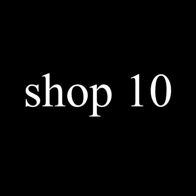Shop10 logo.JPG