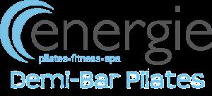 energie-web-300x136.png