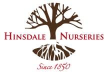 Hinsdale Nurseries.jpeg