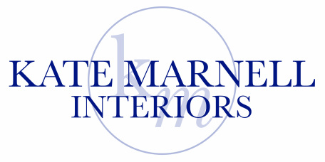 Kate Marnell Interiors.jpg