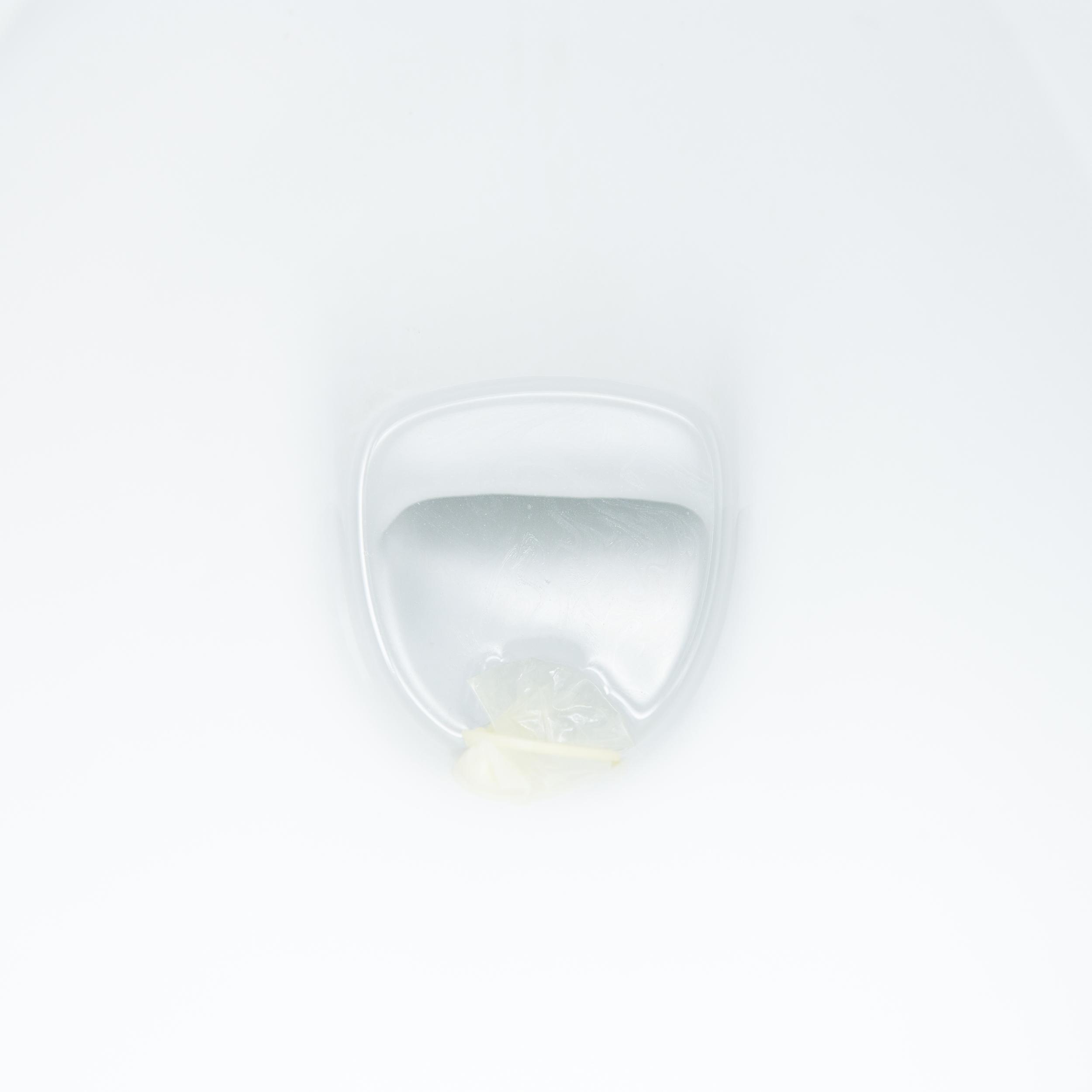 el agujero blanco4-1977_feb2016.jpg