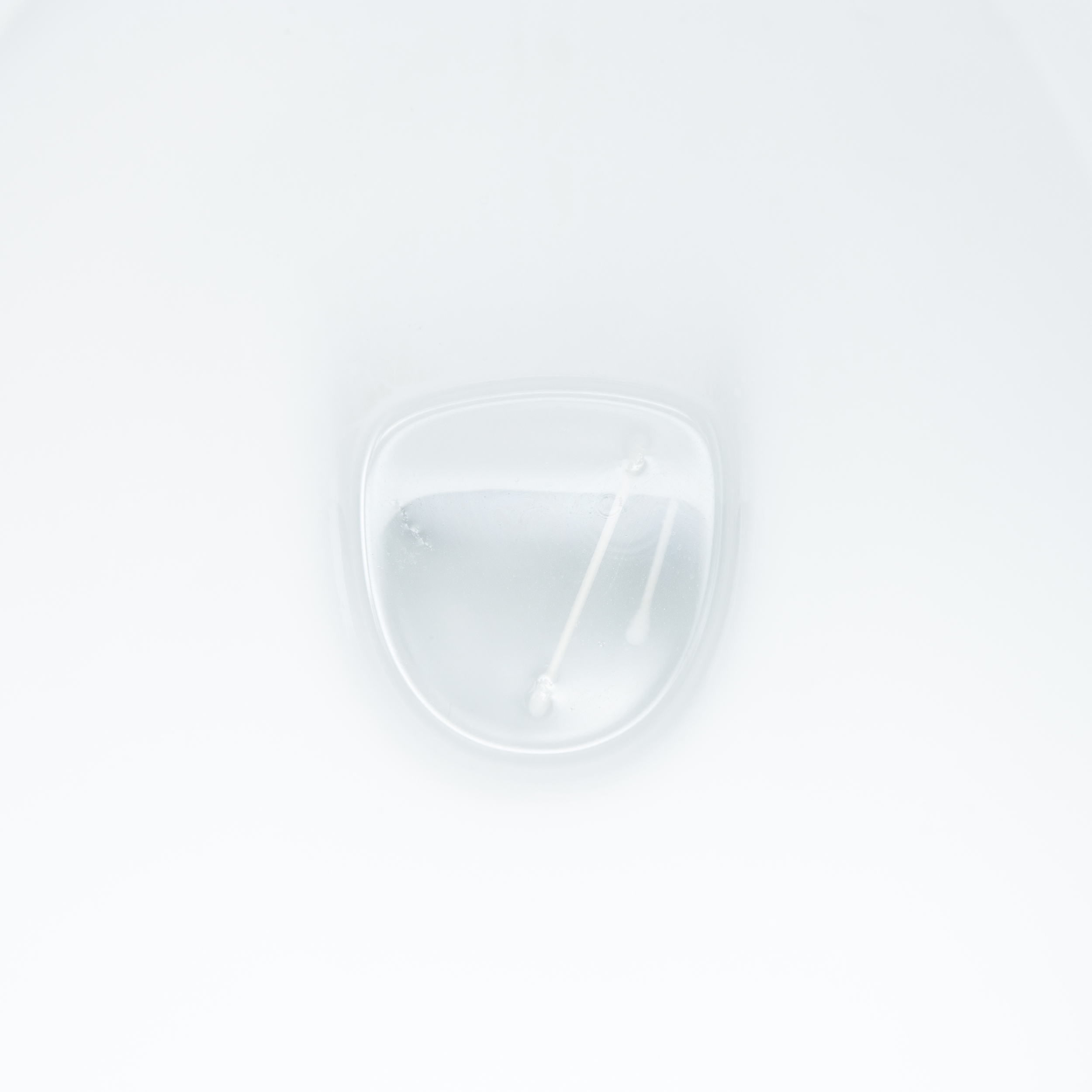 el agujero blanco5-1982_feb2016.jpg
