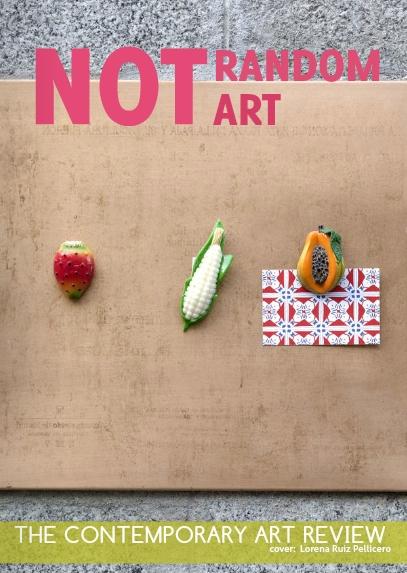 NotRandomArt-September_Issue 10.jpg
