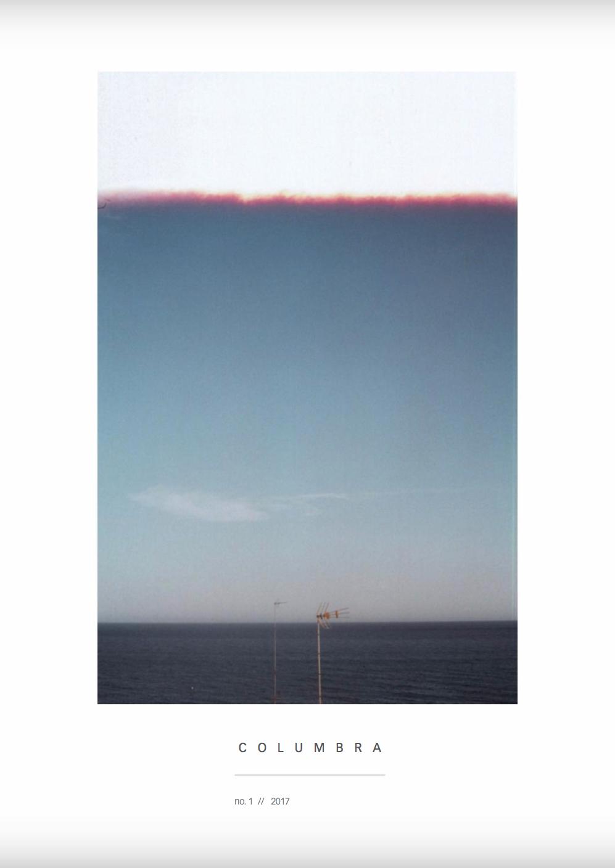 revista_columbra_fotografía