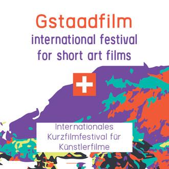 logo gstaad film festival.jpg