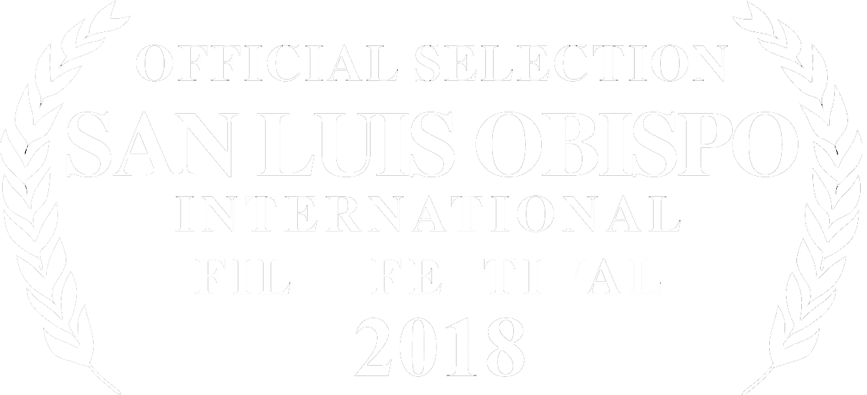 2018 SLO Film Fest laurels - WHITE.png