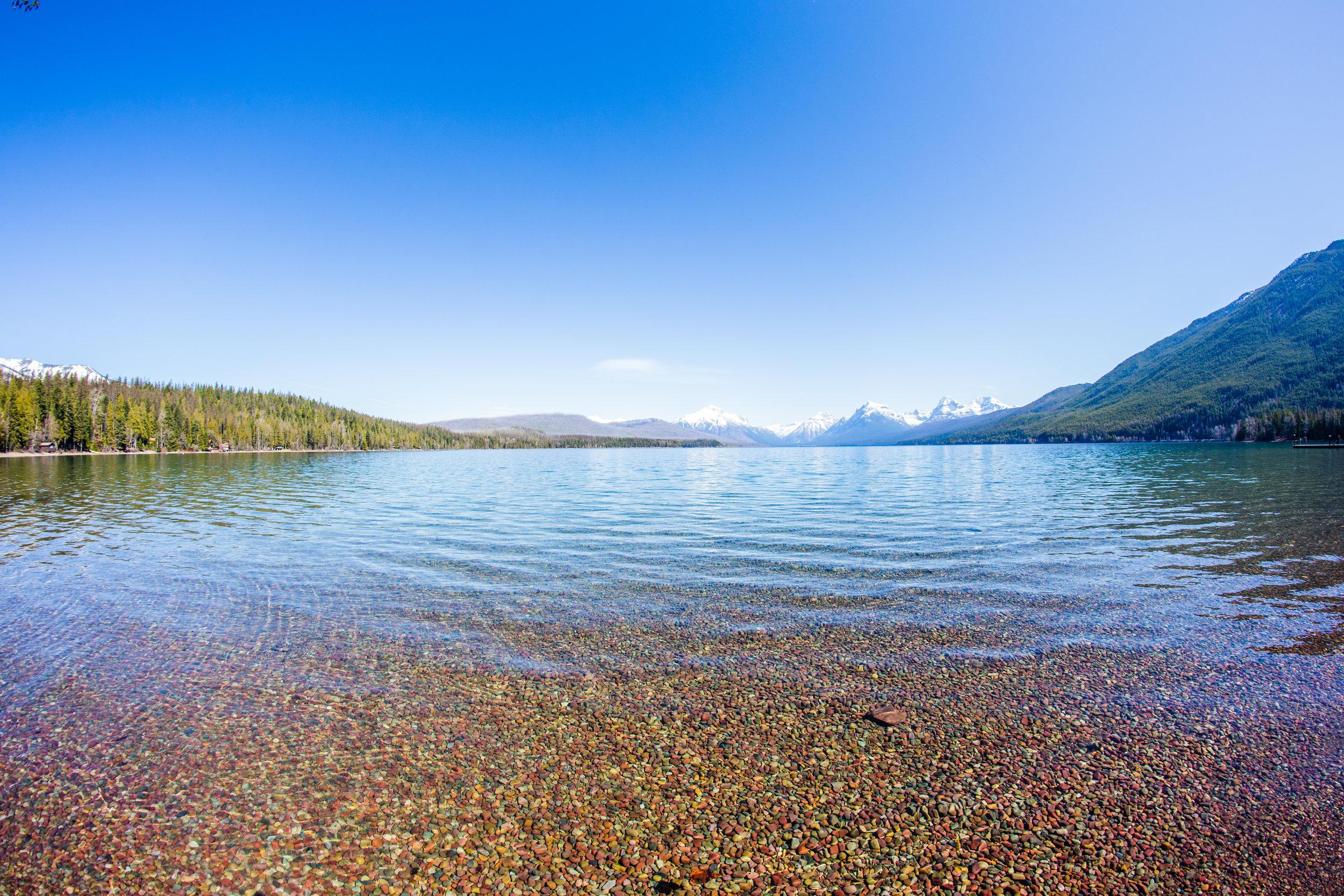Lake MacDonald (9 of 60).jpg
