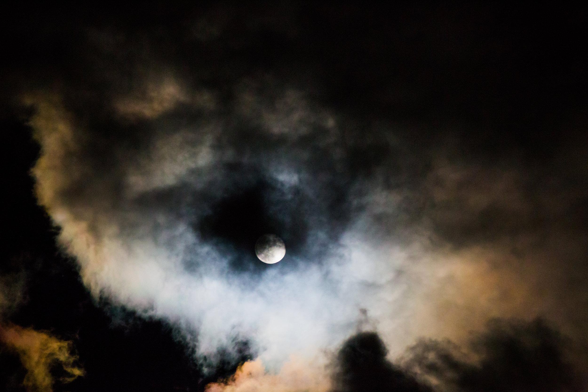 The Moon-3.jpg