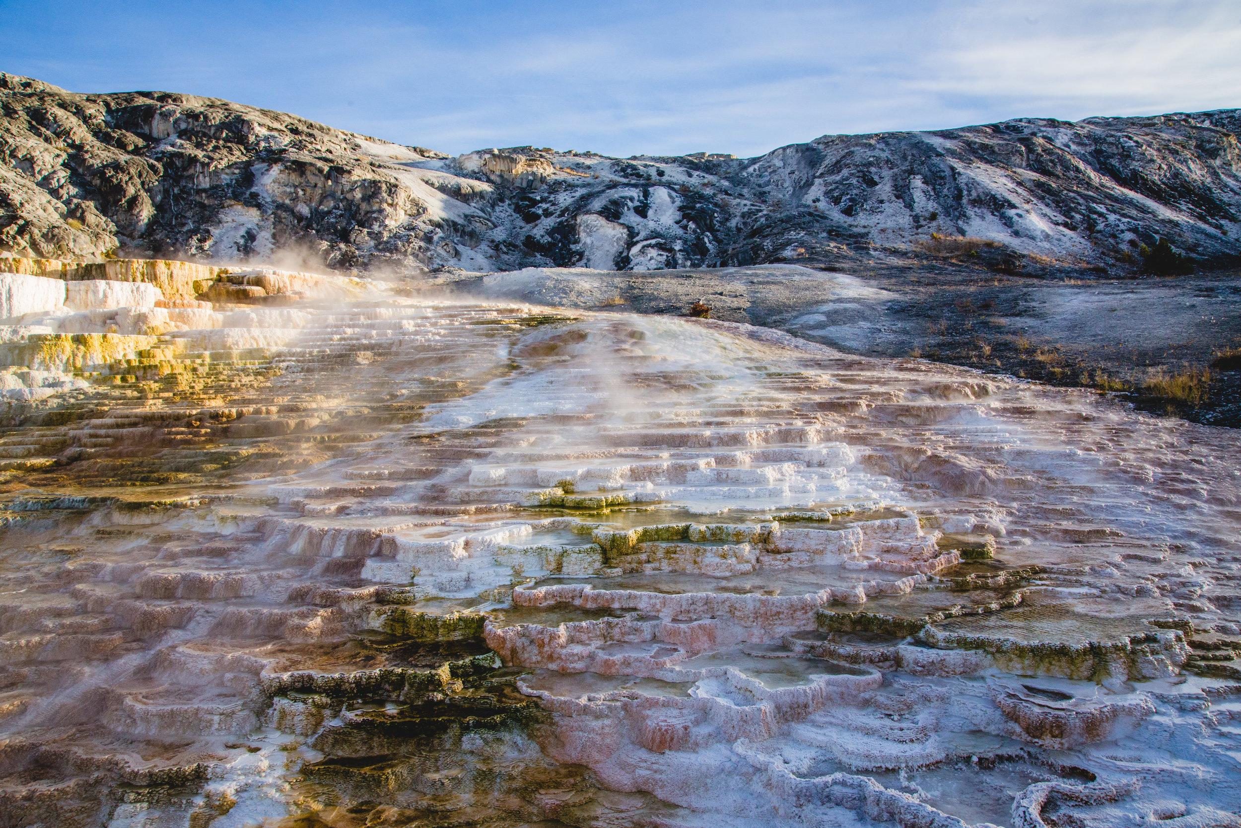 Yellowstone1-1.jpg