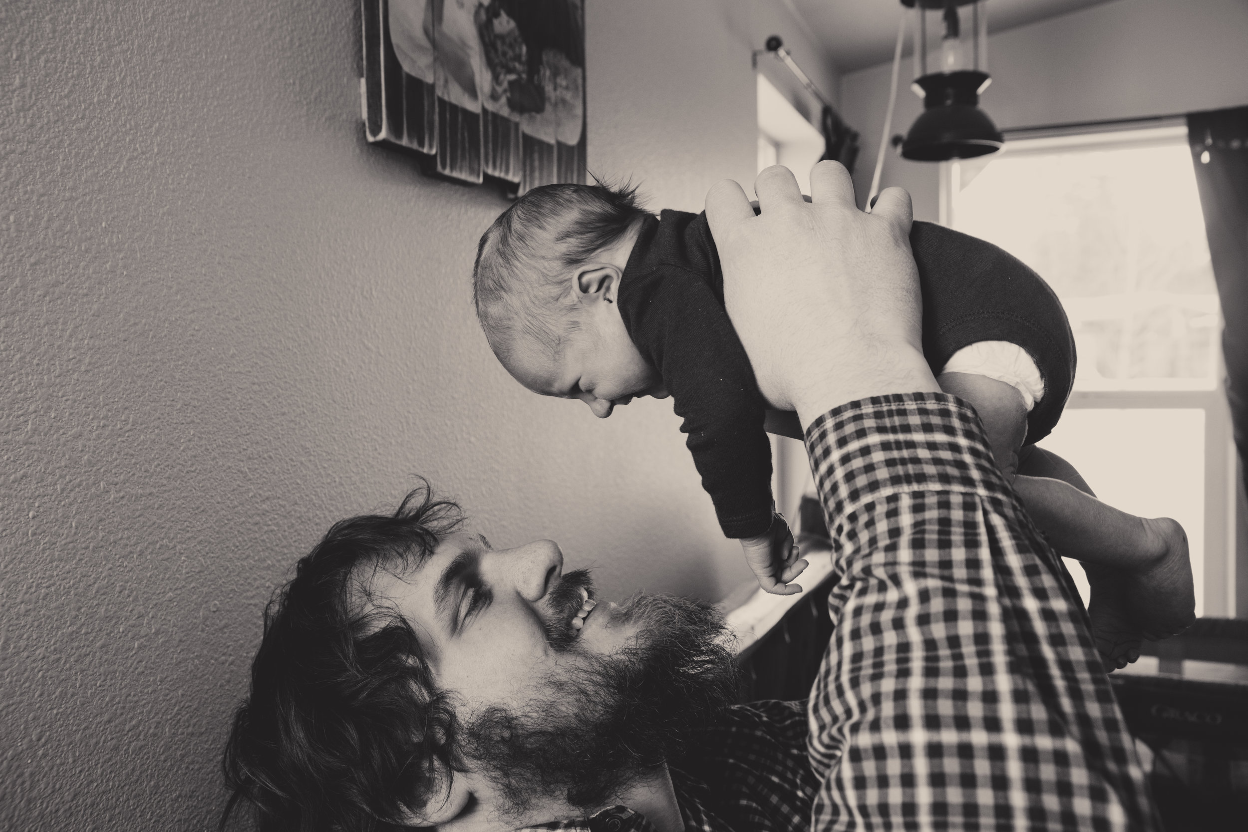 Family with Henry-116.jpg