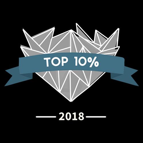 top 10 2018.jpg