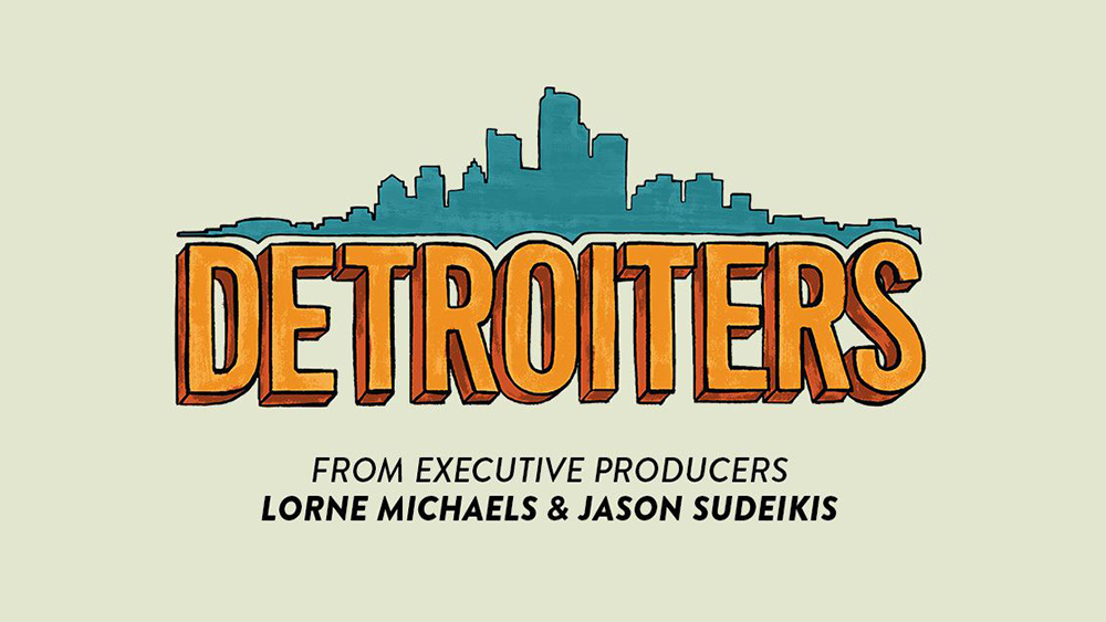 detroiters.png
