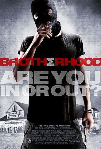 Brotherhood_film.jpg