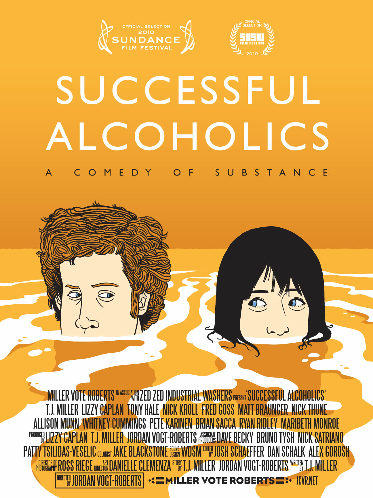successful-alcoholics-poster1.jpg