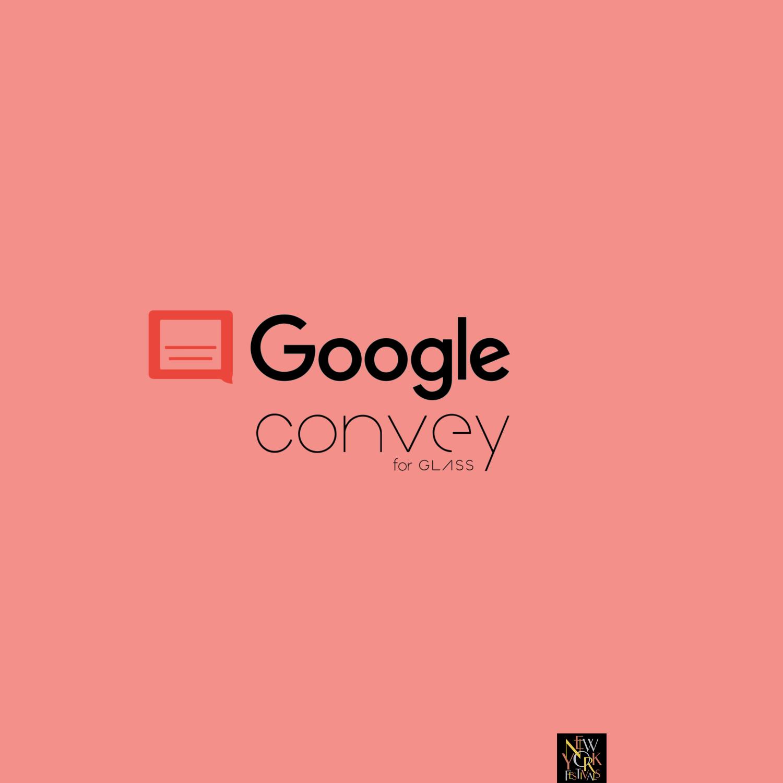 GOOGLE+CONVEY.png