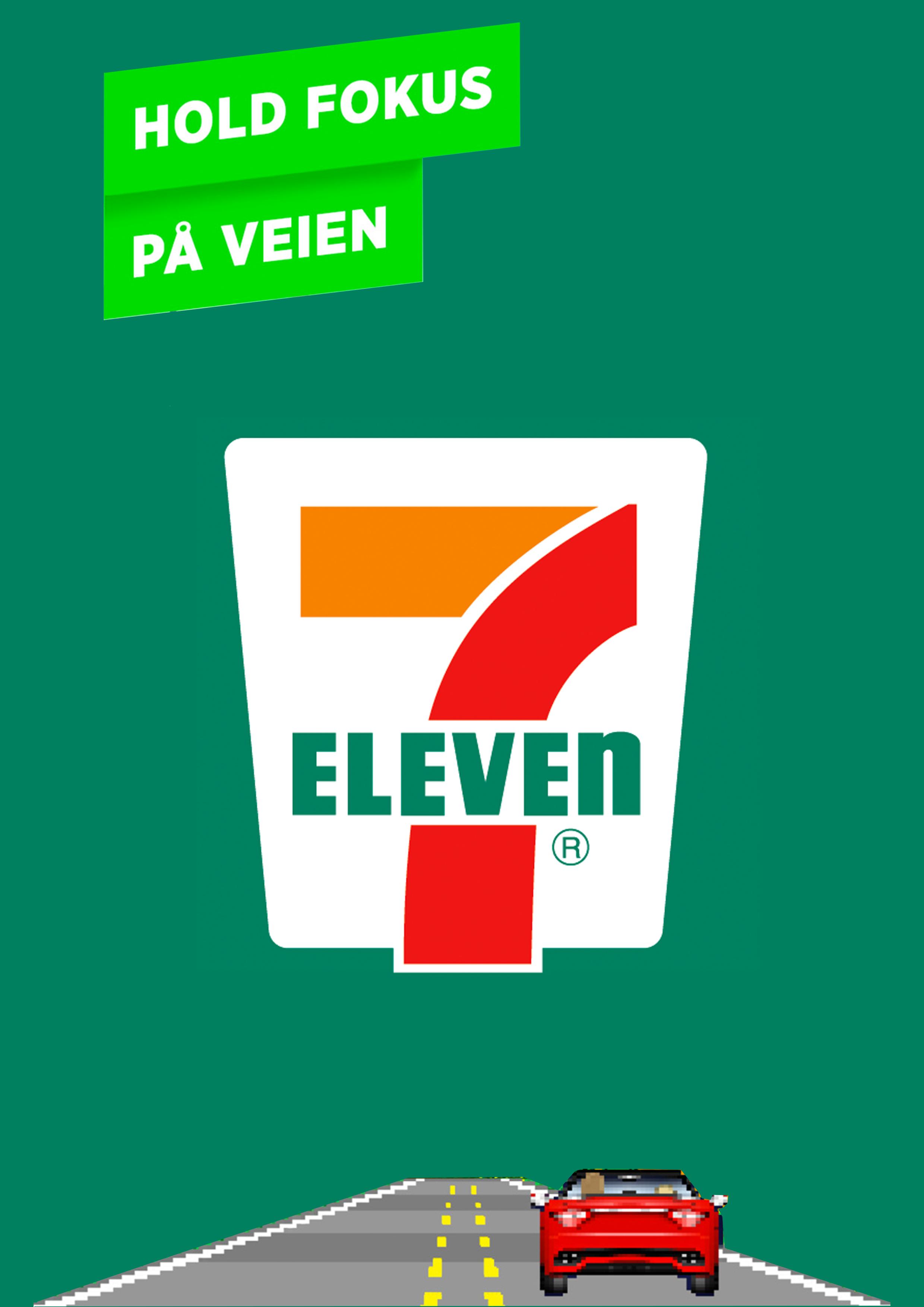 7elevn2.png