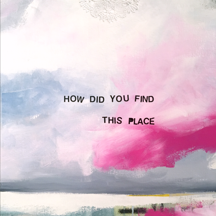 How did you find this place web.png