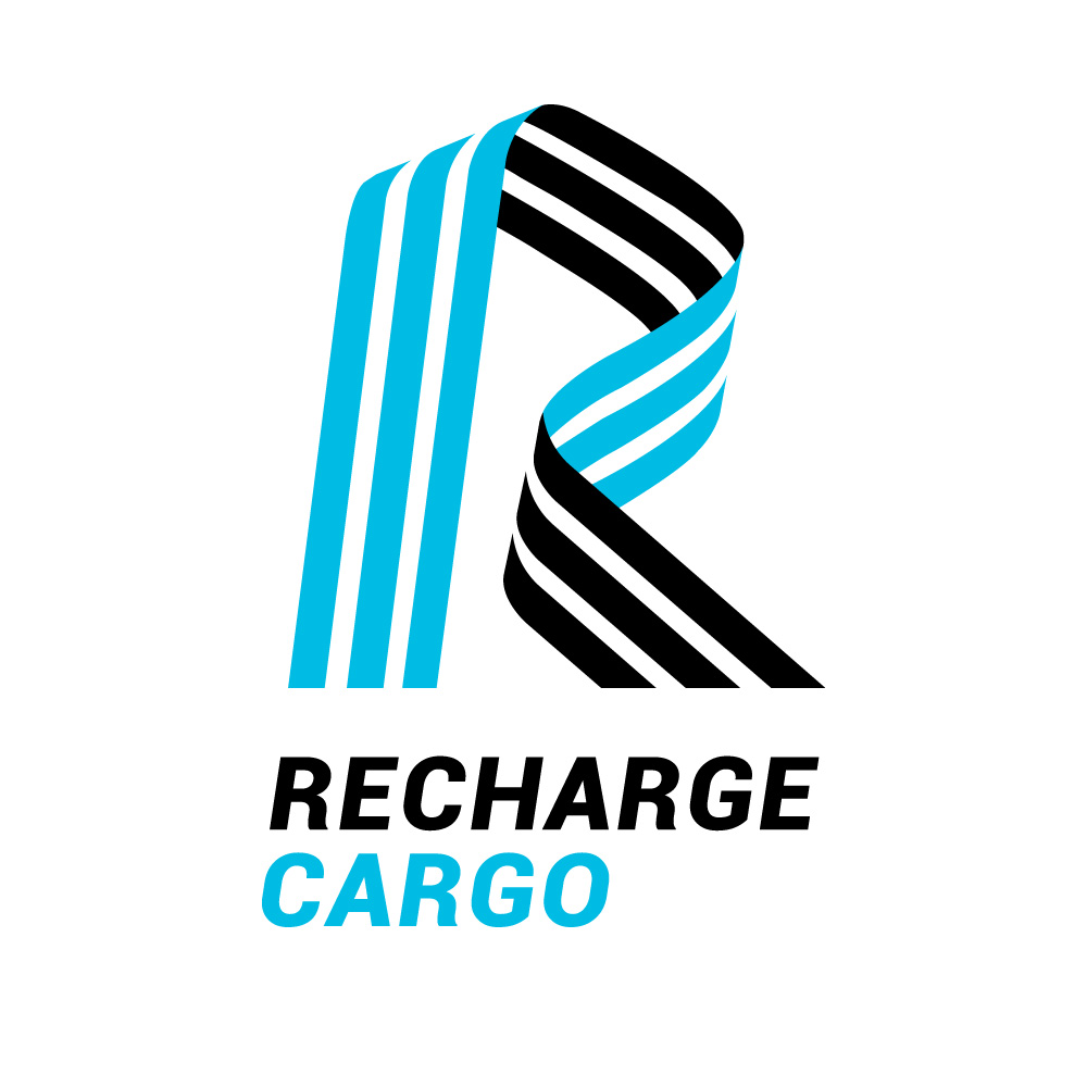 Recharge_LOGO_Instagram_1.jpg