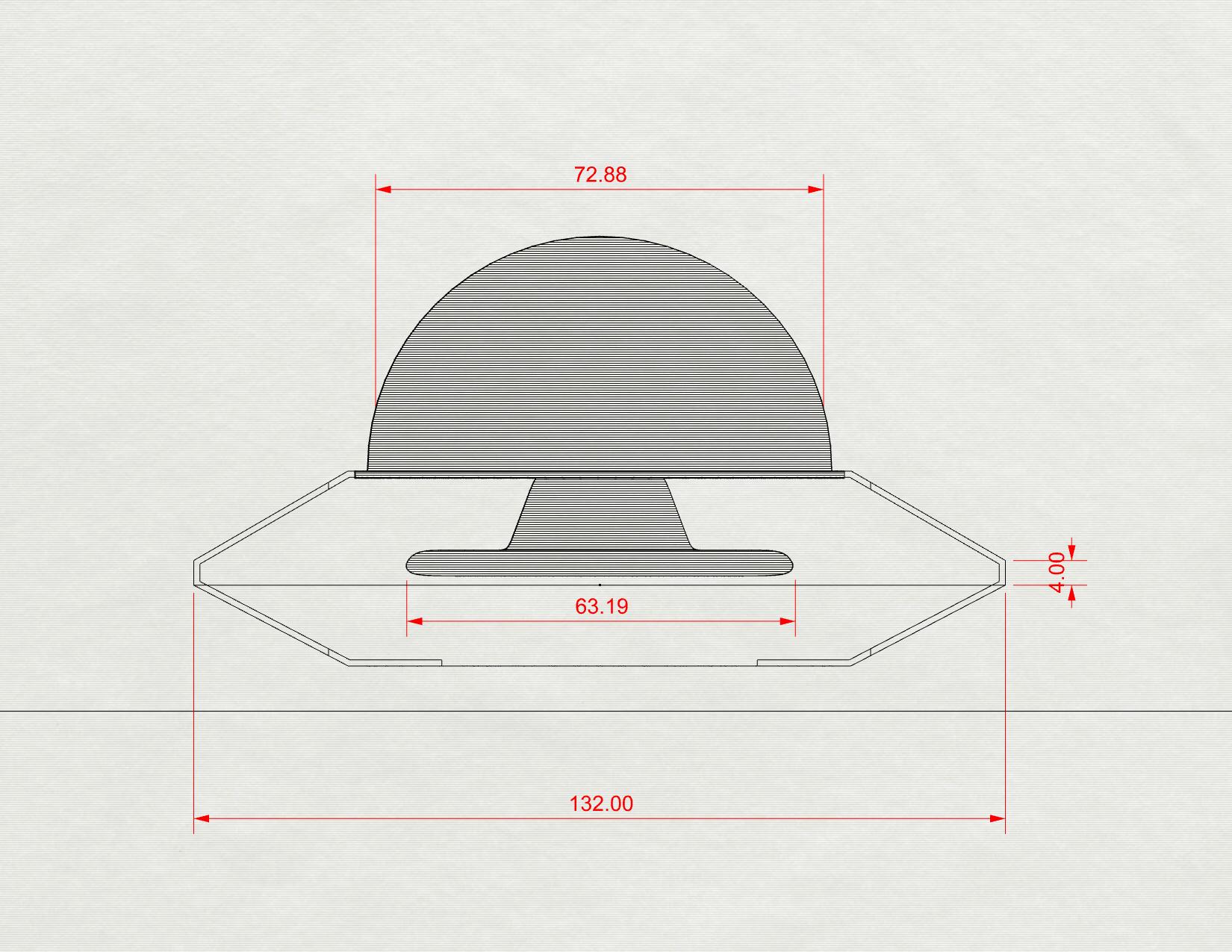 11'_wide_UFO_1.jpg