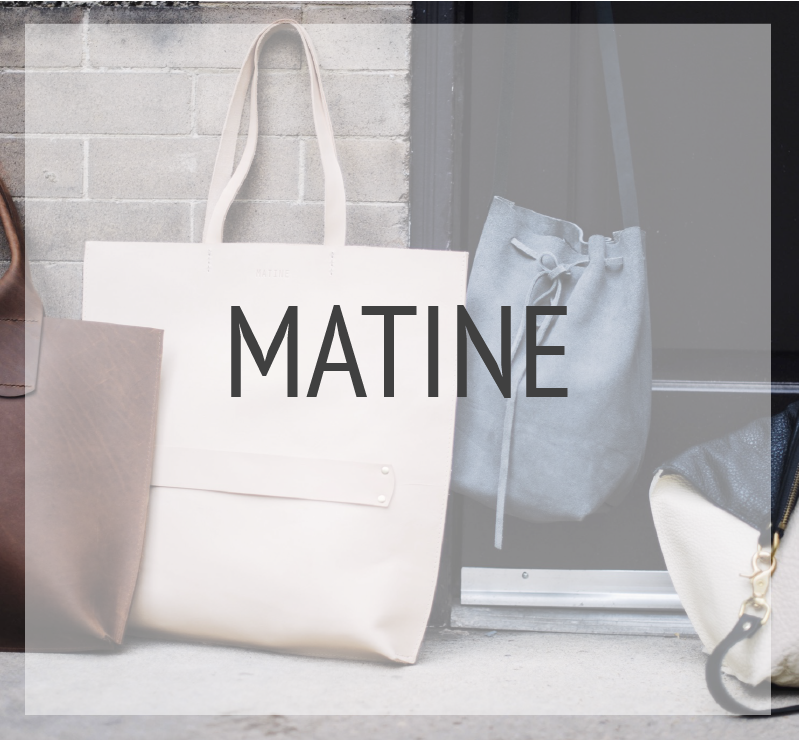 matine shop archive-01.png