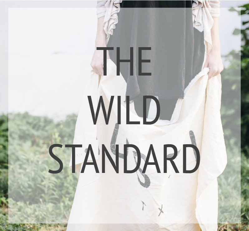 The wild standard Archive-01.png