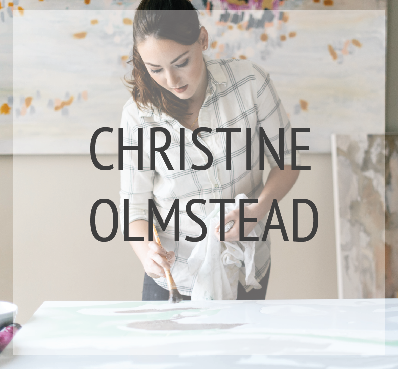 Christine Olmstead Archive-01.png