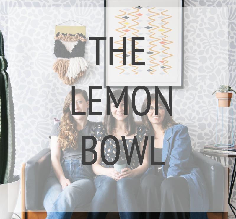 lemon bowl archive-01.png