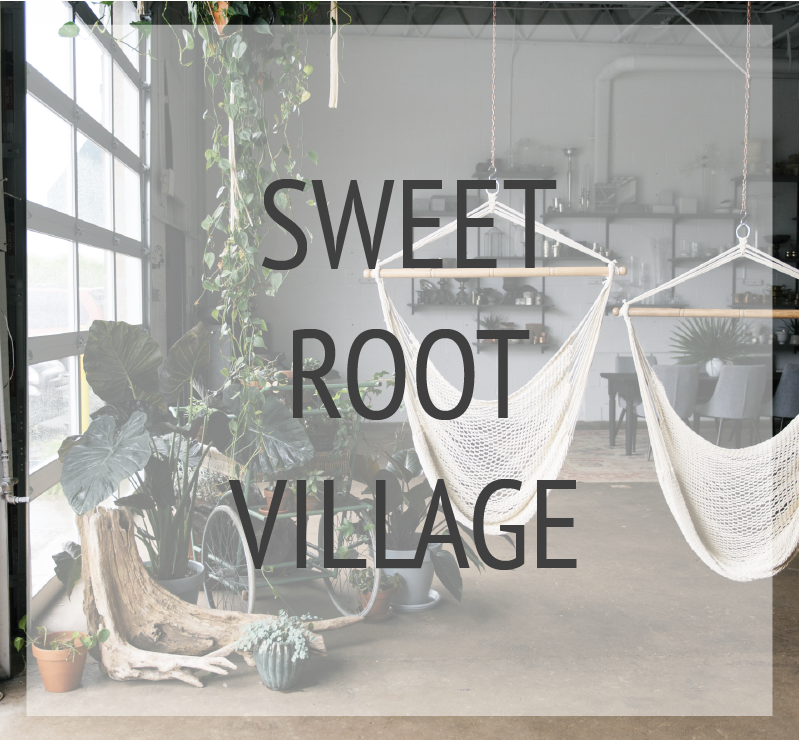 sweet root village archive-01.png