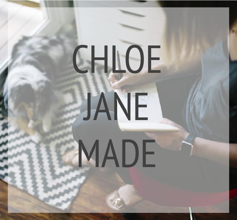 chloe jane Archive-01.png