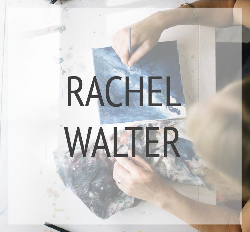 rachel walter archive-01.png