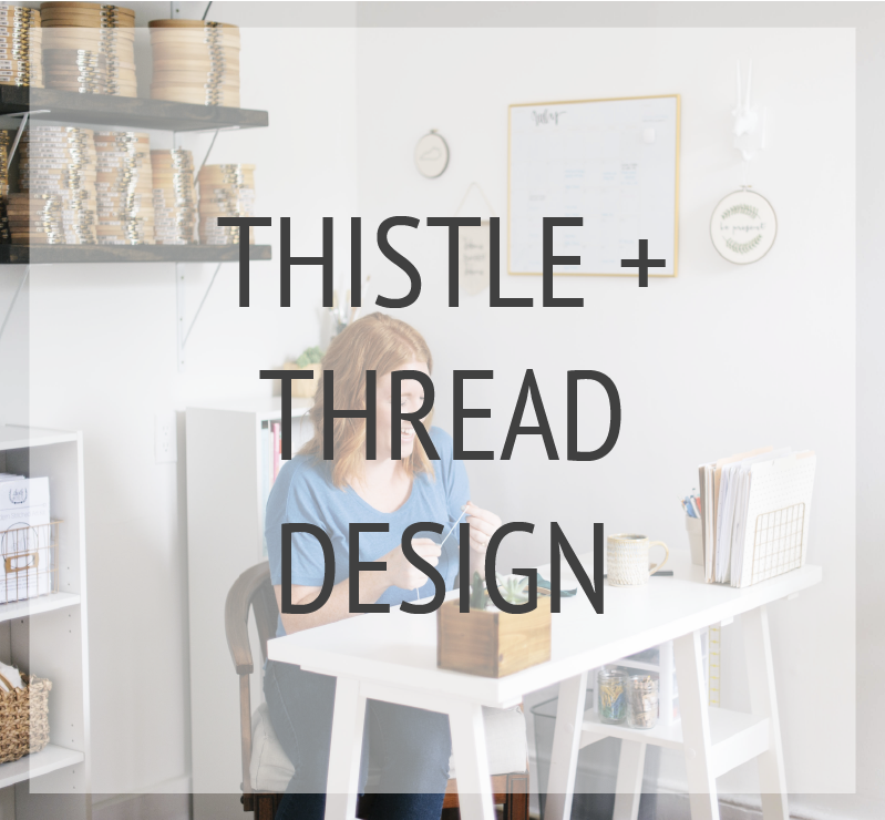 thistle Archive-01.png