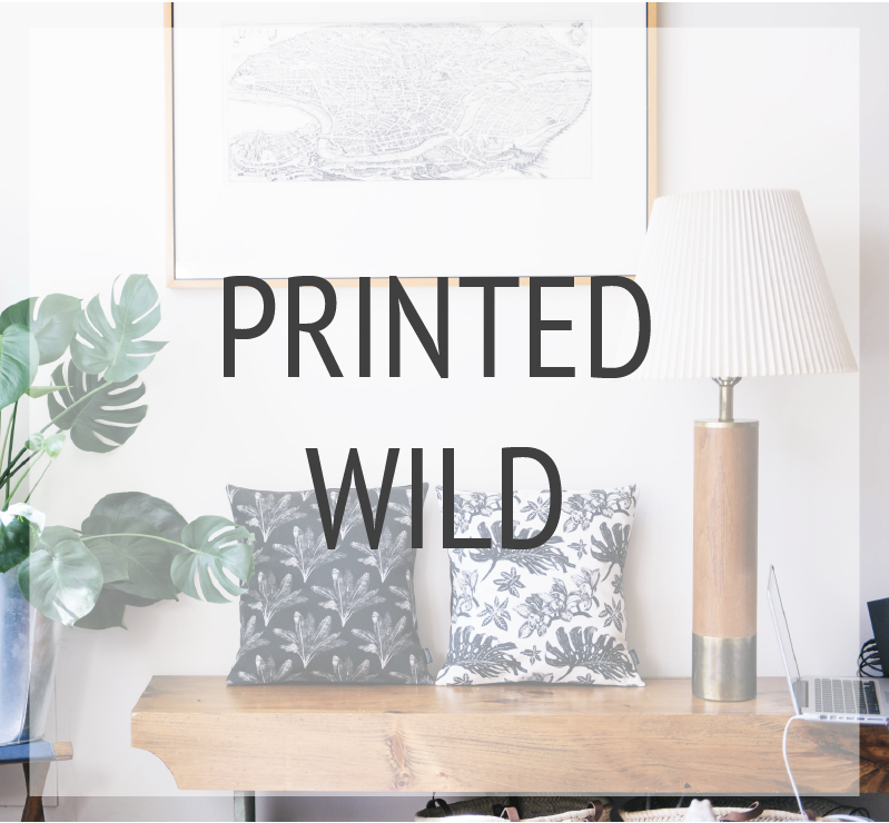printed wild Archive-01.png