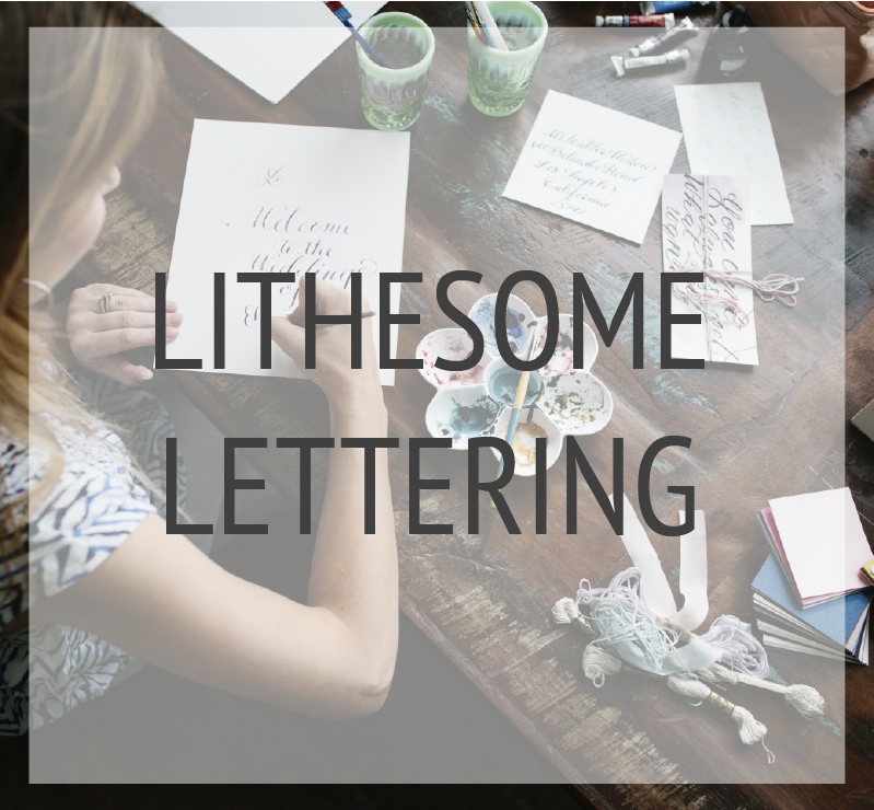 lithesome lettering Archive-01.png