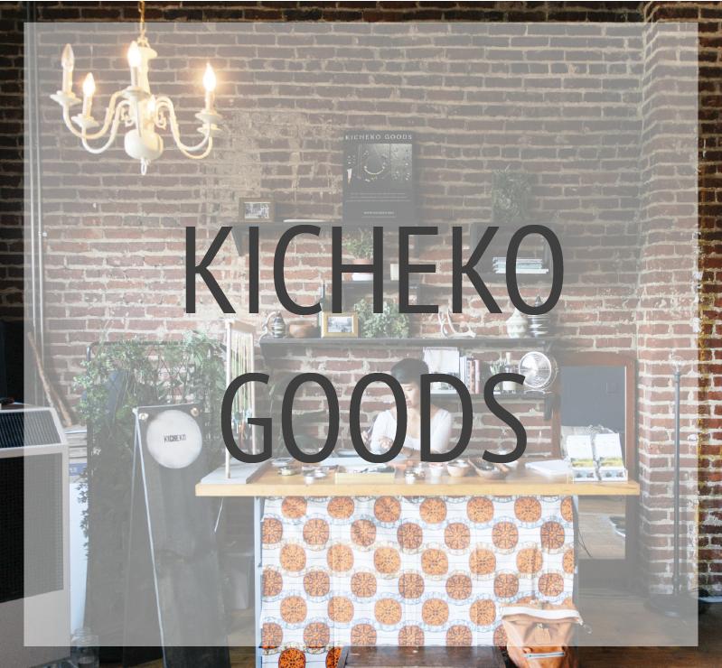 kicheko Archive-01.png