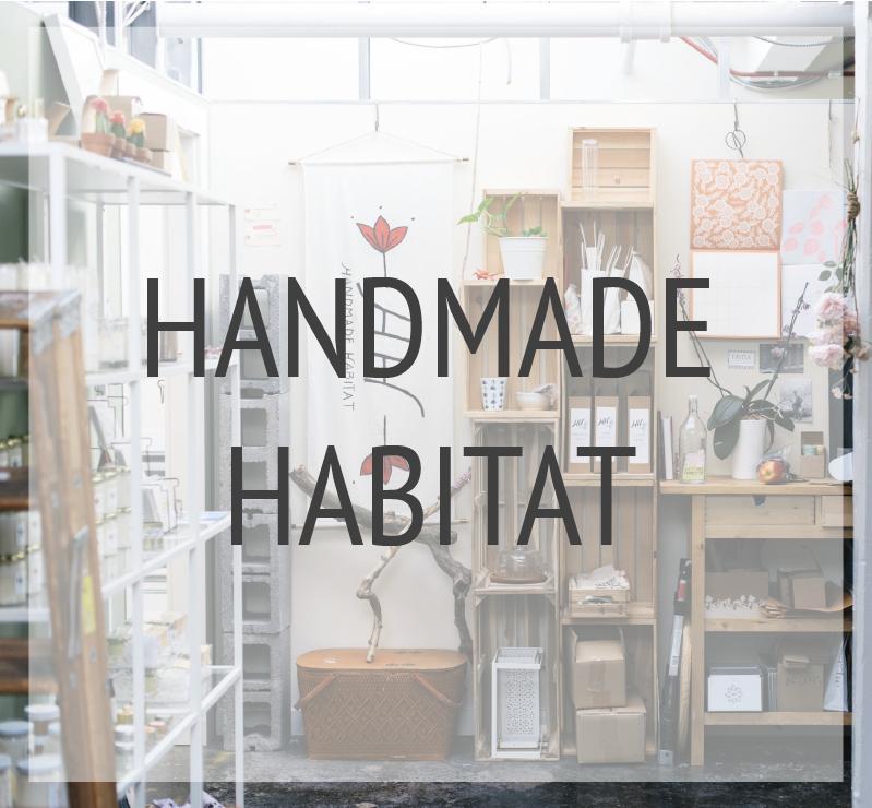 handmade habitat Archive-01.png