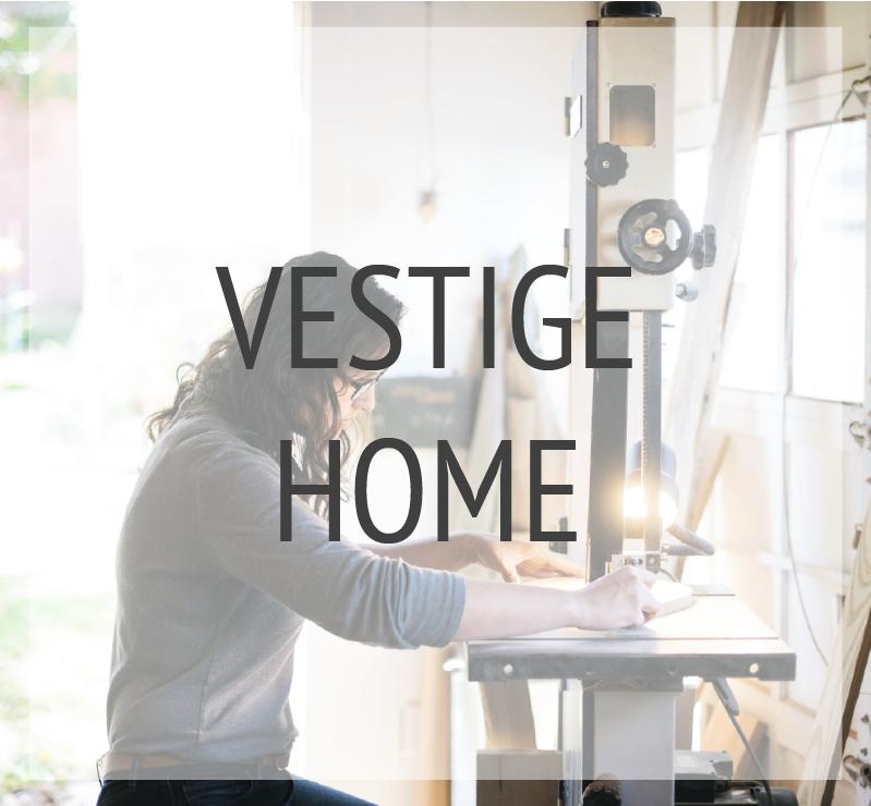 vestige home archive-01.png